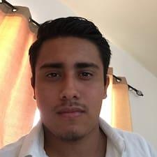 Brayan - Profil Użytkownika