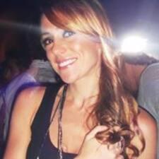 โพรไฟล์ผู้ใช้ Renata