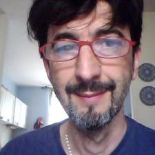 Profil korisnika Rocco Gianmaria