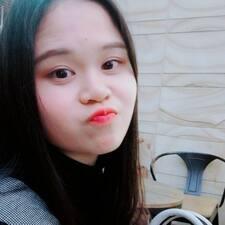 春兰 User Profile