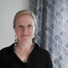 Anni Kullanıcı Profili