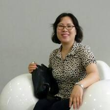 미라 User Profile