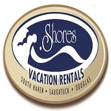 Shores Vacation Rentals is a Superhost.