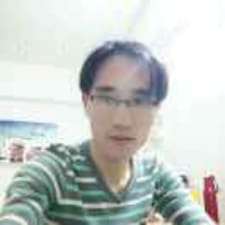 Profil Pengguna Saoping