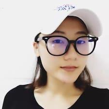 Profilo utente di 红优