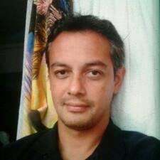 Rayan Brugerprofil