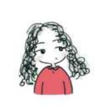 Profil Pengguna 买尔哈巴