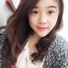 叁只小熊 felhasználói profilja