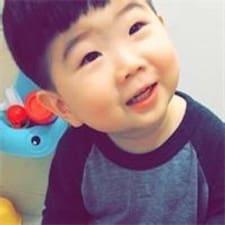 Mingchi User Profile