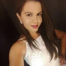 Ginna Flavia - Profil Użytkownika
