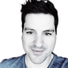 Profil korisnika Vasilis