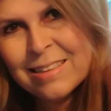 Elisabete Kullanıcı Profili