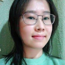 雅 User Profile