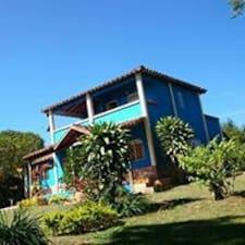 Cabaña Mesa De Los Santos User Profile