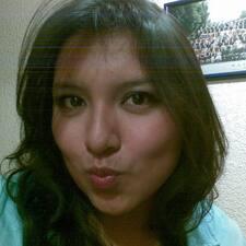 Silvia Abril的用户个人资料