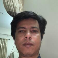 Profil utilisateur de Noor E Jalal
