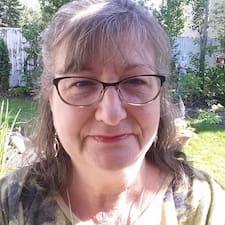 Rosann Brukerprofil