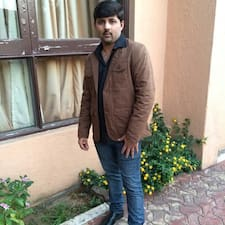 Akshay User Profile