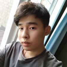Ziming님의 사용자 프로필