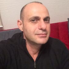 Ahmad님의 사용자 프로필