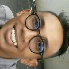 Kamal Kullanıcı Profili