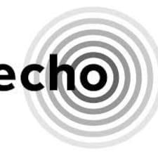 Echo - Uživatelský profil