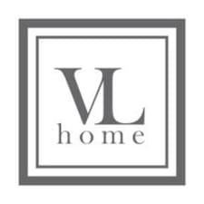 Vl Home Srl的用戶個人資料