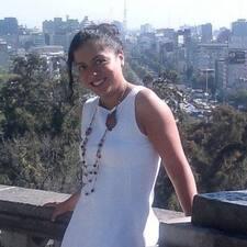 Profil korisnika Ana Karina