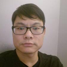 家海 - Profil Użytkownika