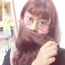 燮 - Profil Użytkownika