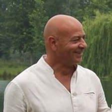 Giampaolo Kullanıcı Profili