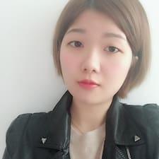 Profil utilisateur de 丽纯