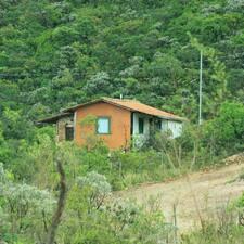 Profil korisnika Lapinha Da Serra Flor Do Cerrado