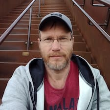 Henk Jan Kullanıcı Profili