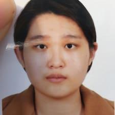 Juhee님의 사용자 프로필