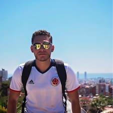 Profil korisnika Emilio