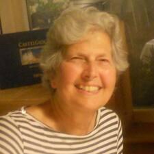 Giulia Maria User Profile