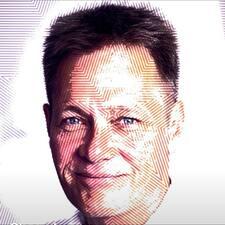 Profil Pengguna Steen
