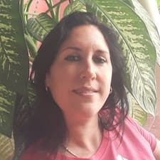 Profil korisnika Katty Margarita
