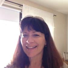 Janis Brugerprofil