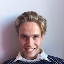 William Mac Kullanıcı Profili