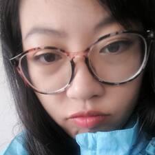 Profil utilisateur de 弘敏
