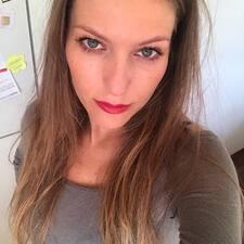 Bisu Alina - Profil Użytkownika