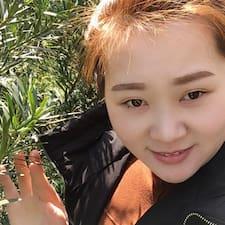 Profilo utente di 春妹