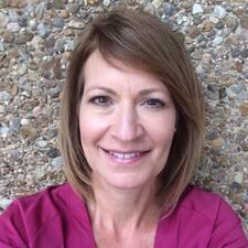 Lori Brugerprofil