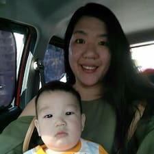 Evelyn Teoh User Profile