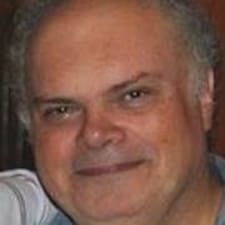 Attilio User Profile