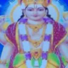 Sanjaykumar User Profile