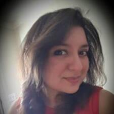 Profil utilisateur de Angelic