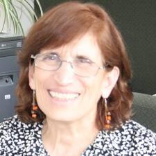 Профиль пользователя María Del Carmen